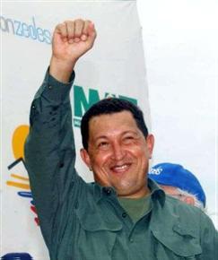 20060321220844-hugo-chavez-frias-2-.jpg