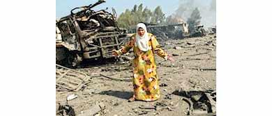 20060831193614-agresion-sionista.jpg