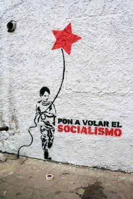 20070808004355-pon-a-volar-el-socialismo.jpg