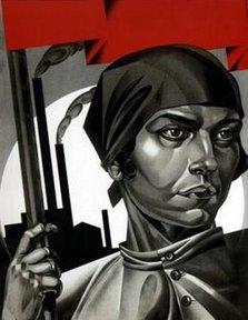 20090310203928-mujer-y-socialismo-imow.jpg