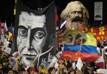 20090320002157-socialismo.jpg