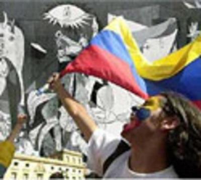 20090902230557-revolucion-bolivariana.2.jpg