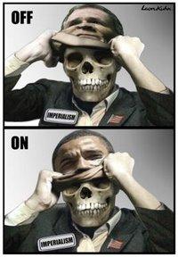 20091015174433-99131-us-imperialismo-leonkuhn.jpg