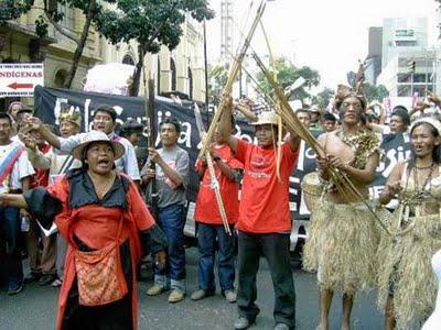 20091216190534-resistencia-indigena.jpg