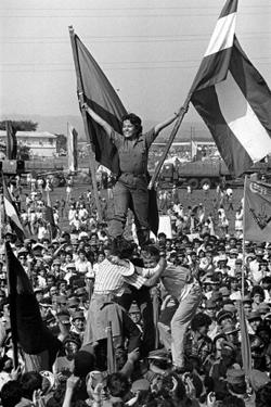 20100602202856-guerrilla-sandinista-triunfante-1979.jpg