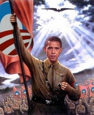 20100820020945-a-obama-nazi.jpg