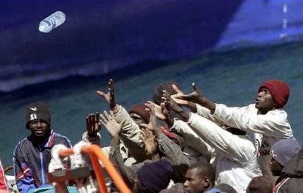 20100914161139-inmigrantes.jpg