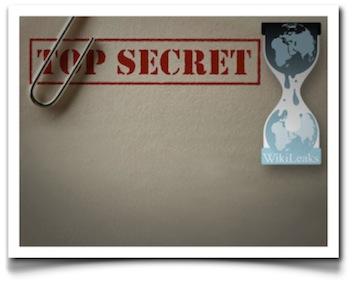 20101209163838-wikileaks03.jpg