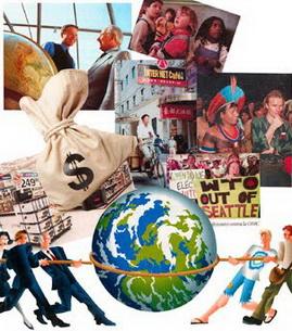 20101213180442-neoliberalismo.jpg