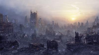 20110526202405-2012-apocalipsis.jpg