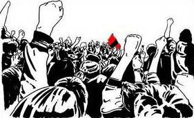 20110611001134-socialismo.2.jpg