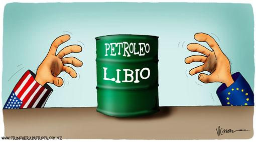 20110828231446-el-asqueroso-capitalismo-ansia-mas-sangre-en-libia.jpg