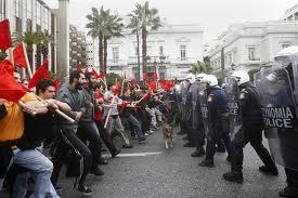 20110909202944-protesta-en-grecia-junio-2011.jpg