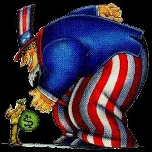 20111229195638-capitalismo.jpg