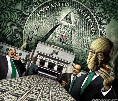 20120430063351-banqueros-corruptos-y-poderosos-2.jpg