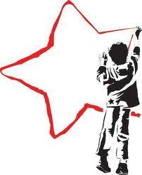20120605153657-creando-socialismo.jpg