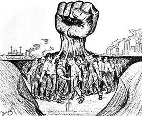 20120623220400-socialismo.jpg