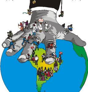 20120712160429-hegemonia.jpg