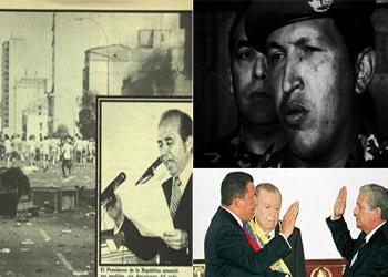 20121017032655-revolucion-vs-revolucion.jpg