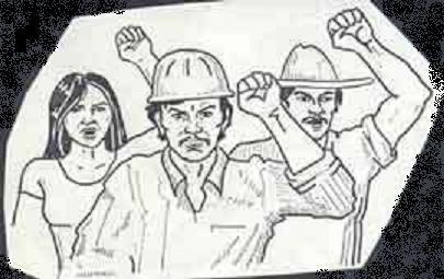 20121027124437-protesta.jpg