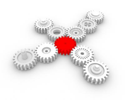20121107122847-tic-innovacion-excelencia.jpg