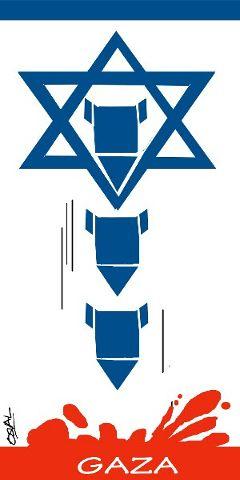 20121126151723-p-18-11-2012.jpg