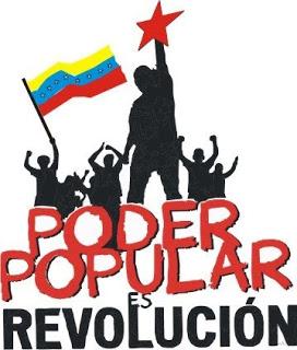 20121226164450-poder-popular.jpg