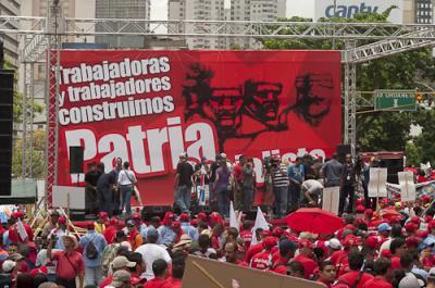 20130124145714-marchas-135.jpg