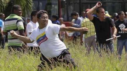 20130422202533-violencia-en-venezuela-619x348.jpg