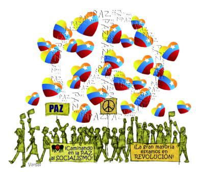 20140329150840-marcha-mujeres-caricatura.jpg