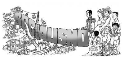 20140530150751-caricaturas-socialismo-desarrollismo.jpg