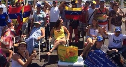 20140530151507-carnaval-maracaibo-630x300.jpg