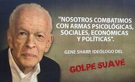 20140702160016-el-golpe-blando-venezuela-cinco-pasos-andan-c-l-idp6yq.jpg