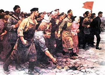 20140906191348-revolucion-rusa.jpg