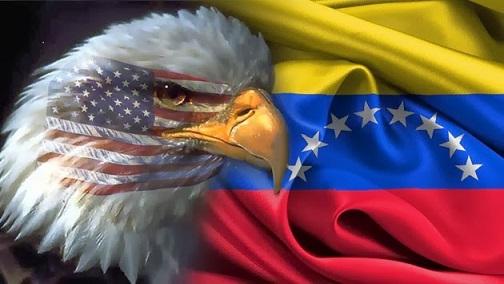 20141019182956-venezuela-vs.-usa.jpg