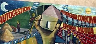 20150212151655-mural.jpg