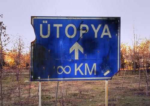 20150217233244-utopia.jpg