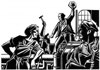20150513222551-sindicalismo-revolucionario-ministeriog.jpg