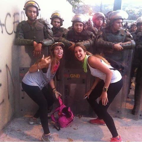 20150717174403-represi-n-en-venezuela.jpg