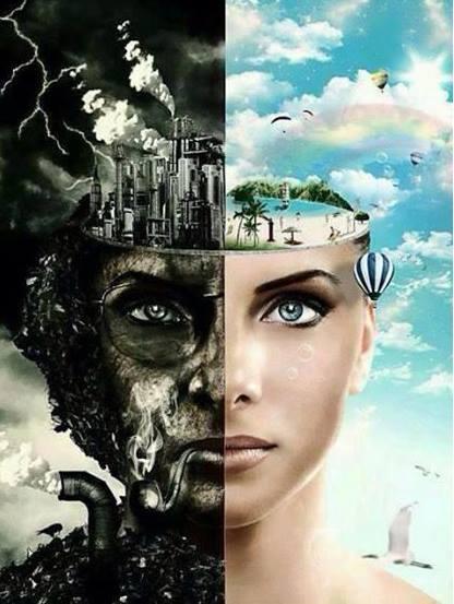 20151029214254-realidad-y-utopia-humana.jpg