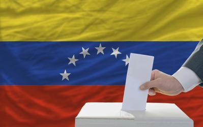 20151201165506-sistema-electoral-.jpg