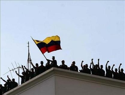 20160128191343-ffaa-leales-golpe-de-2002-en-venezuela.jpg