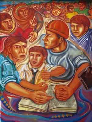 20160302235135-lucha-proletaria.jpg
