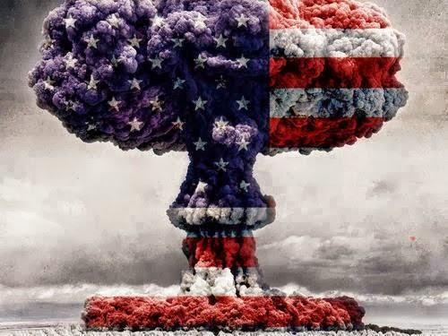 20160407212123-la-proxima-guerra-bomba-nuclear-bandera-de-estados-unidos.jpg