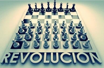 20160526165826-ajedrez-revolucion-proc.jpg