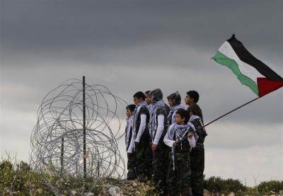 20160831172951-palestina.-mohammad-zaatari.jpg