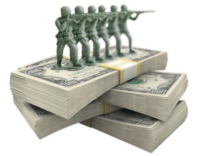 20161026153811-occidente.-military-money.jpg