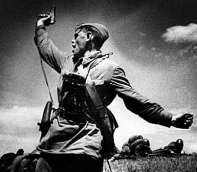 20161208163420-soldado-sovietico-copia.jpg