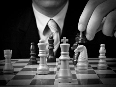 20170123183429-ajedrez-politico.jpg