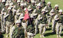 20060318185959-us-army-en-paraguay.jpg